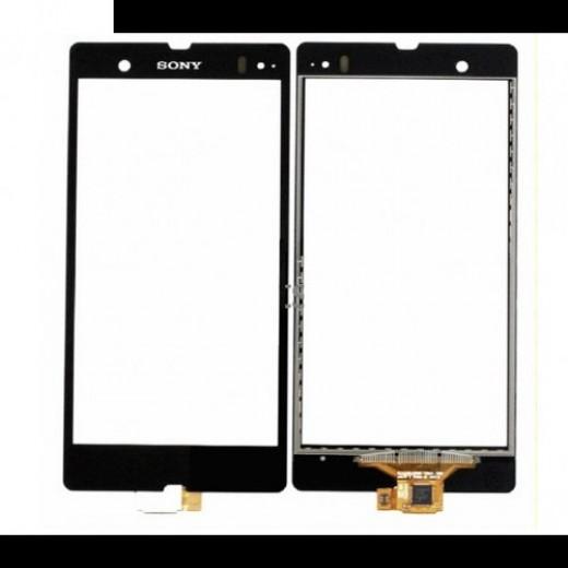 Cảm ứng Sony Xperia Z1 L39 LT39 C6902 C6903 SOL23