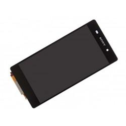 Cảm ứng Sony Xperia Z2 D6502 D6503 D6543 SO-03F