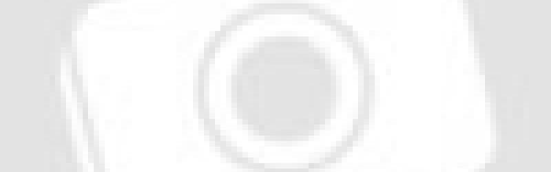 Thay mặt kính Macbook - Macbook Pro – iMac HCM