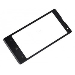 Cảm ứng Nokia Lumia 1320