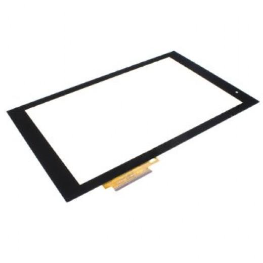 Cảm ứng Acer Iconia Tab A500