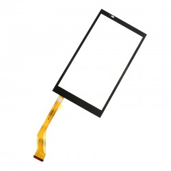Cảm ứng HTC Desire 816