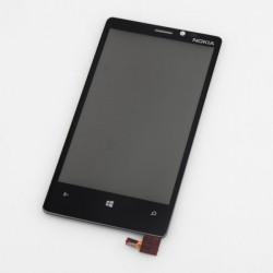 Cảm ứng Nokia Lumia 920 Original