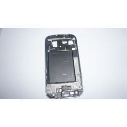 Vỏ Samsung Galaxy S3 E210s