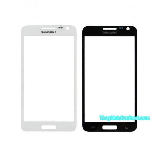 Kính Samsung Galaxy S2 HD E120