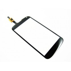 Cảm ứng LG Google Nexus 4 E960 Loại ZIN