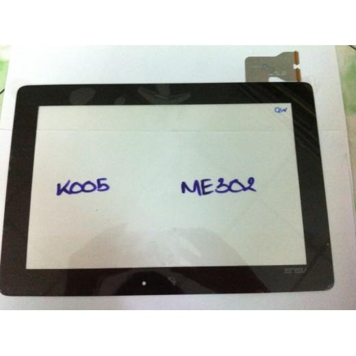 Cảm ứng Asus Memo Pad FHD ME302 K005