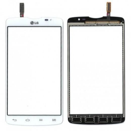 Cảm ứng LG L80 Dual D380 Loại 4 Phím