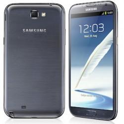Ép cổ màn hình cảm ứng Samsung Galaxy Note 2