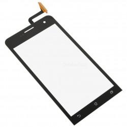 Cảm ứng Asus Zenfone 5 T00J A501 ZIN