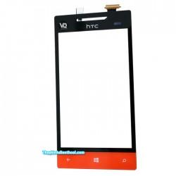 Cảm ứng HTC 8S