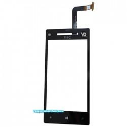 Cảm ứng HTC 8x Original