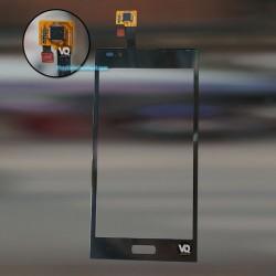 Cảm ứng LG LTE 2 F160