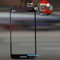 Cảm ứng LG Optimus GK F220 Original