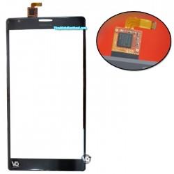 Cảm ứng Nokia Lumia 1520 Original