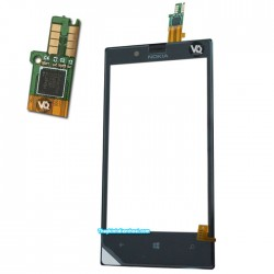 Cảm ứng Nokia Lumia 720 Zin đã fix lỗi