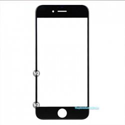 Kính iPhone 6+ Plus Linh Kiện