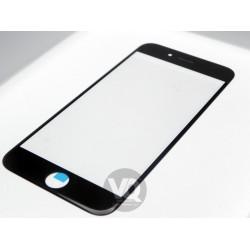 Kính iPhone 6 Zin