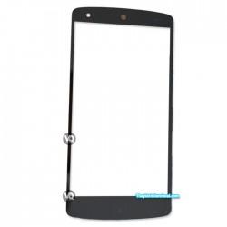 Kính LG Google Nexus 5 D820