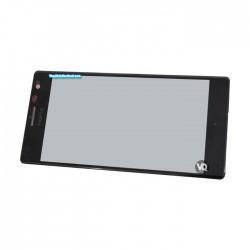 Kính Nokia Lumia 730- 2 SIM