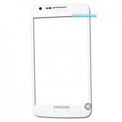 Kính Samsung Galaxy S2 Skyrocket For AT&T i727