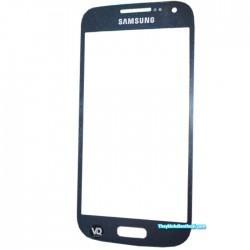 Kính Samsung Galaxy S4 mini i9190 i9192 i9195