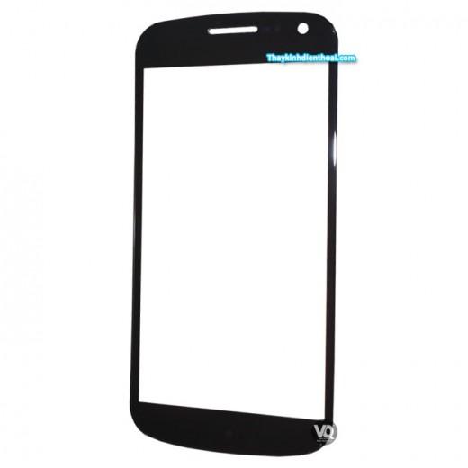 Kính Samsung Google Galaxy Nexus i9250