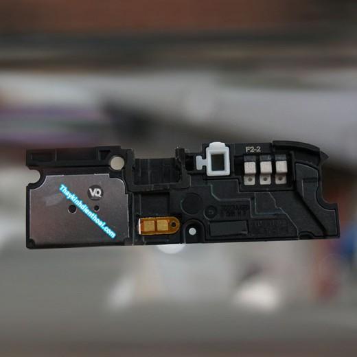 Loa ngoài chuông Samsung Galaxy Note 2 N7100 i317 T889 SC-02E E250