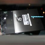 Màn hình ASUS Memo Pad HD7 K00B ME173X