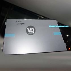 Màn hình ASUS Transformer Pad Infinity TF700