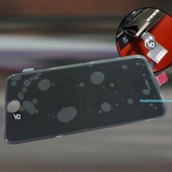Màn hình iPhone 6 nguyên bộ  zin ép kính