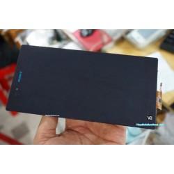 Màn hình nguyên bộ Sony Xperia Z Ultra