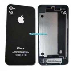 Nắp lưng iPhone 4 4s