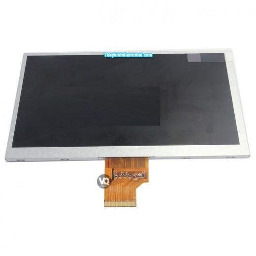 Màn hình Acer Iconia Tab B1-710 B1-A71