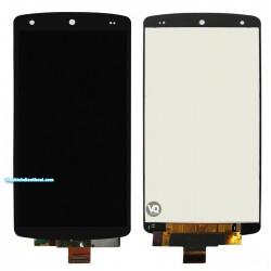Màn hình Google Nexus 5 nguyên bộ D820