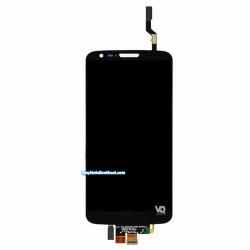 Màn hình LG G2 F320 nguyên bộ