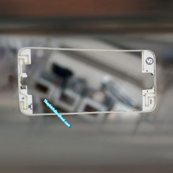 Ron iPhone 5 / 5S / 5C không keo