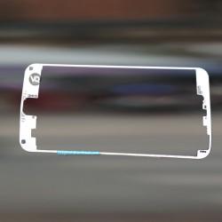 Ron iPhone 6+ Plus