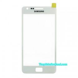 Kính Samsung Galaxy S2 Trắng Đen i9100 i9100G M190s M250s SC-02C