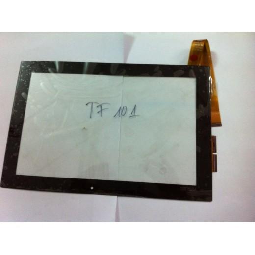 Cảm ứng Asus Eee Pad Transformer TF101