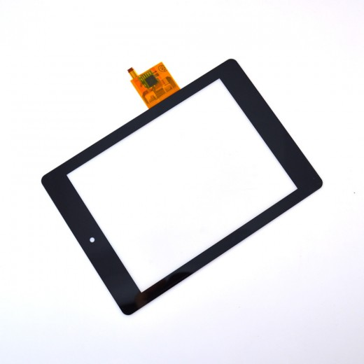 Cảm ứng Acer Iconia A1-811- A1-810