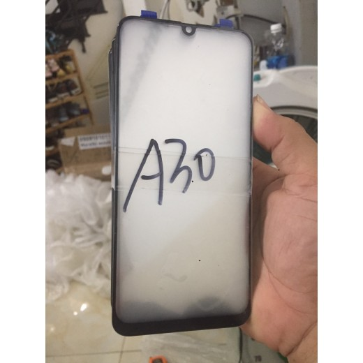 Kính Samsung Galaxy A30 2019
