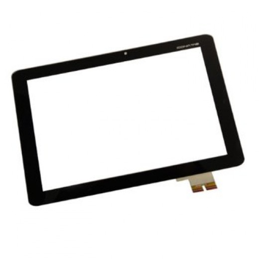 Cảm ứng Acer Iconia Tab A700