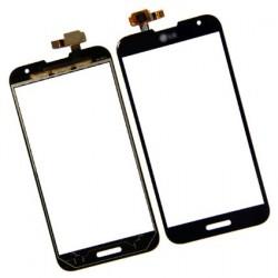 Cảm ứng LG Optimus G Pro E980 E985 E988 F240 Original