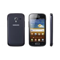 Cảm ứng Samsung galaxy Ace i8160