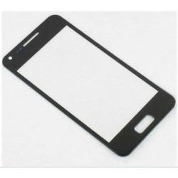 Kính Samsung Galaxy S Advance i9070