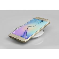 Kính Samsung Galaxy S6 Edge Zin