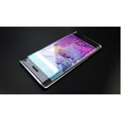 Kính Samsung Galaxy S6