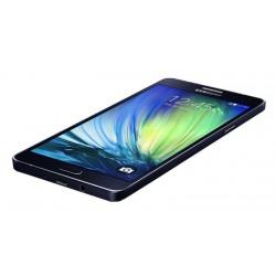 Kính Samsung Galaxy S6 Zin