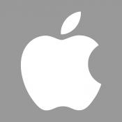 Thay mặt kính Macbook Air (0)